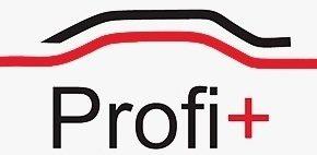 Profiplus.kz